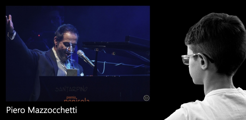 Piero Mazzocchetti_slider